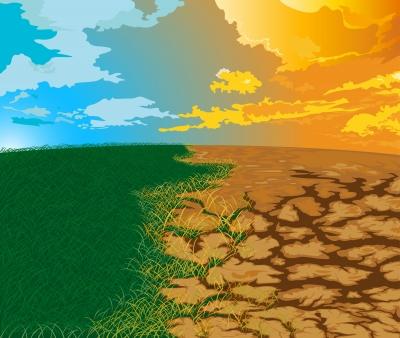 Image by mapichai / freedigitalphotos.net *