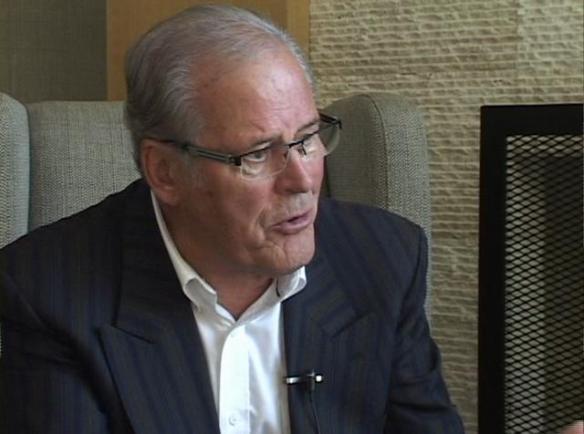Former BC Premier Bill Vander Zalm / http://b.vimeocdn.com/ts/210/186/210186336_640.jpg