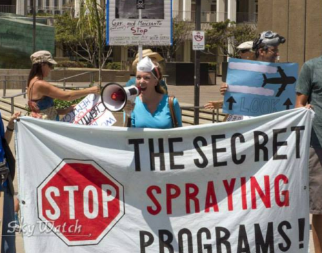 StopSecretSpraying