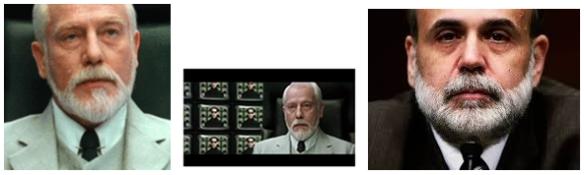 Bernanke_Matrix