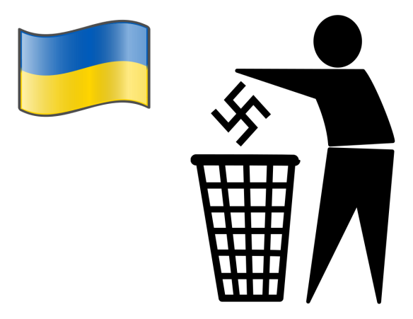 This image is derived from the work of worker  / openclipart.org *