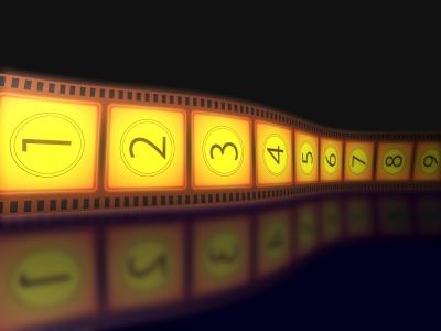 Image by Salvatore Vuono / freedigitalphotos.net *