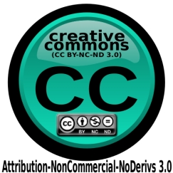 CreativeCommons_CNLib_3_0
