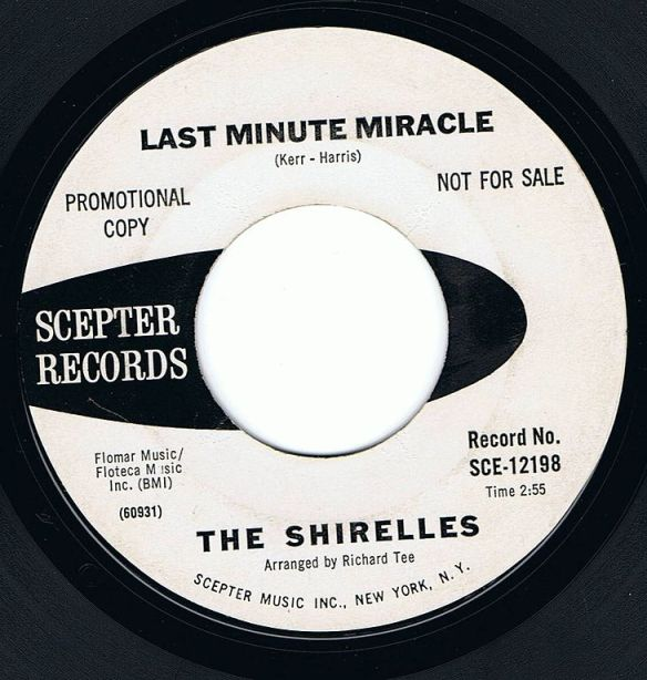 730px-The_Shirelles_-_Last_Minute_Miracle